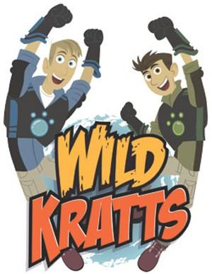 kidsbeat4-1.jpg