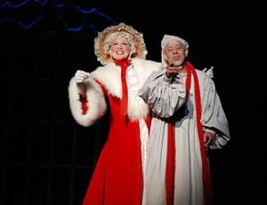 christmascarol_show_page.jpg