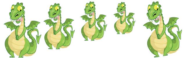 header-dragons.png