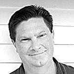 Craig Chevrier