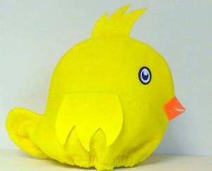 chicken_hat.jpg