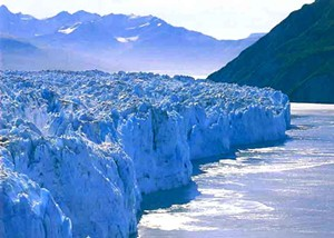 glacier-bay-2.jpg