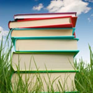 books-stack.jpg