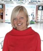 Dr. Mary Ann Donnelly-DeBay