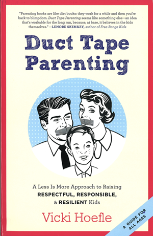 duct_tape_parenting_cover.png