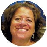 Elizabeth Bluemle