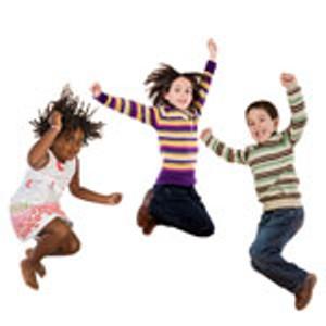 kids-dancing-jumping.jpg