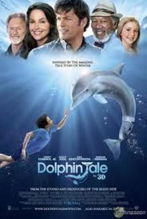 dolphin_tale.jpg