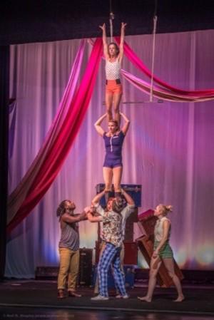 faq-circus-1.jpg