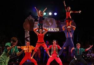 circus_smirkus.jpg