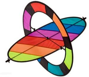 Flip Kite