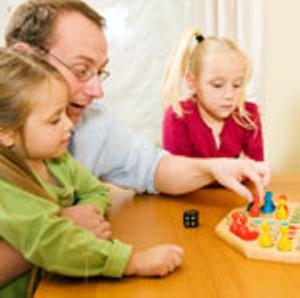 family-boardgame.jpg