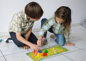 kids-boardgame.jpg