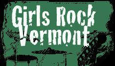 Girls Rock Vermont