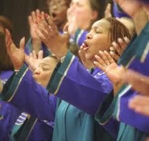 gospelfest.jpg