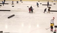 Green Mountain Development - Girls Hockey Camps, Clinics & Special Events