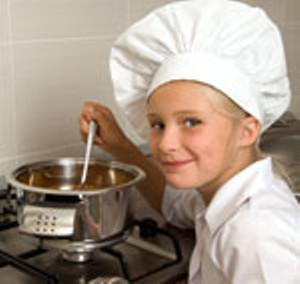 chef-kid.jpg