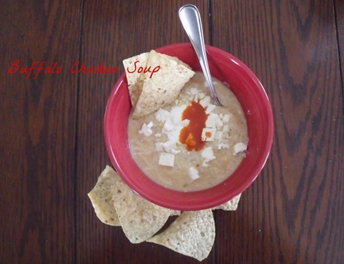 1395162994-buffalochickensoup.jpg