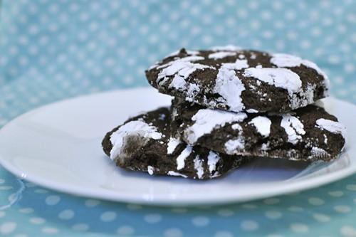 crinkle_cookies.JPG