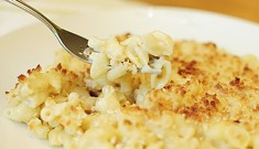 Home Cookin': Mac and Cheese