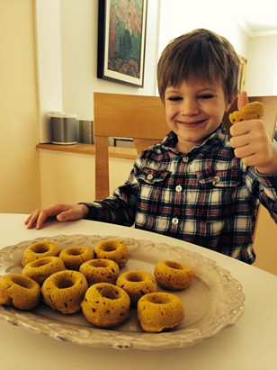 donut_happiness.jpg