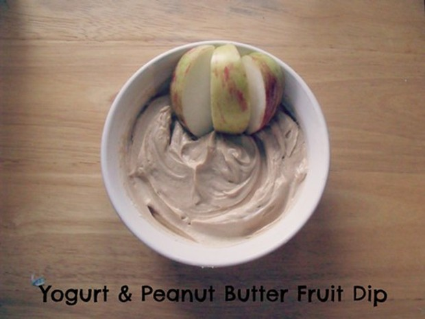 1390322151-yogurtdip.jpg