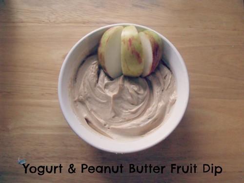 yogurtdip.jpg