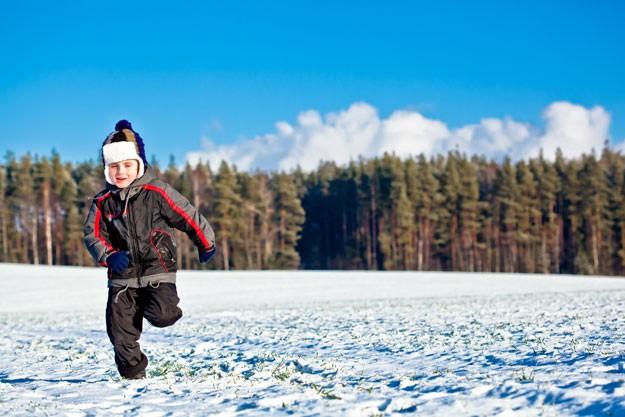 winter_kid_dt_bambulla.jpg