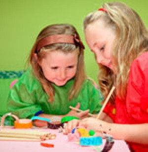 kids-making-crafts.jpg