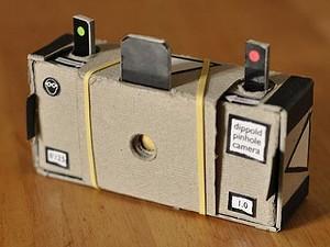 build-camera-main.jpg