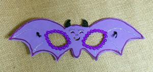 batmaskweb.jpg