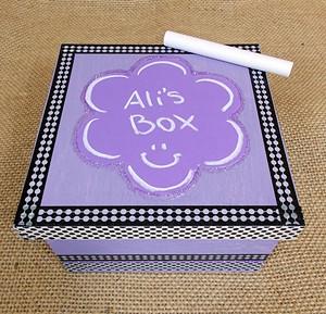 chalkboardboxweb.jpg