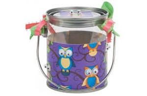 duck_tape_bucket.jpg