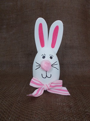 wooden_egg_bunny_big.jpg