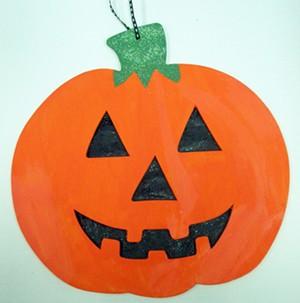 wooden_pumpkin.jpg