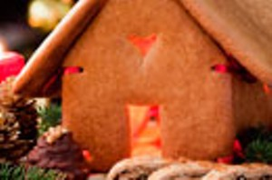 gingerbread_house.jpg