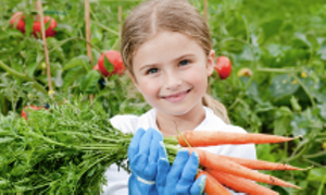 kid_and_carrots.png