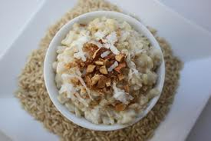 rice_pudding.png