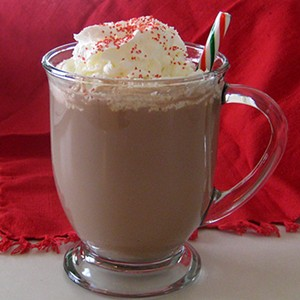 hot-cocoa.jpg