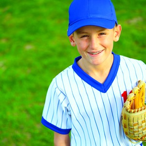 boy_baseballplayer.jpg