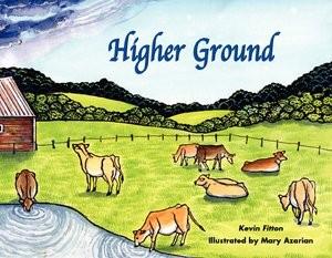 higher_ground.jpg