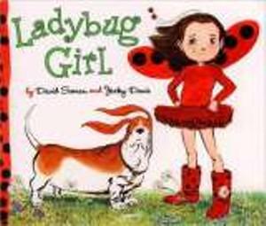 ladybuggirl.jpg