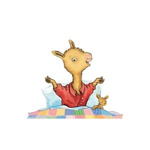 llama_image.jpg