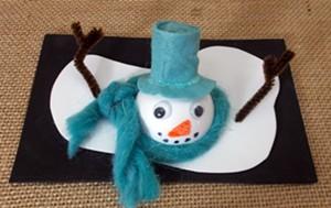 melted_snowman.jpg