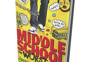 Middle-School Crisis