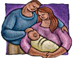 cal_baby_maternity.jpg