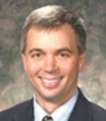 Mike Wasco