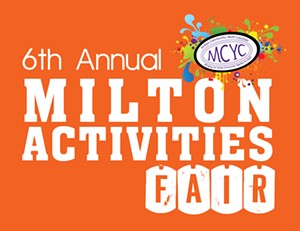 milton_activities_fair_2012_graphic.jpg