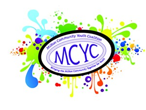 mcyc_new_logo.jpg