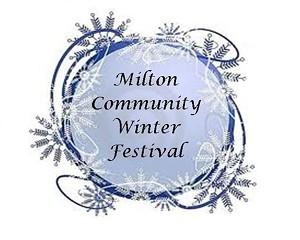 winter_festival_milton.jpg